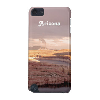 Arizona Landscape iPod Touch 5G Cover