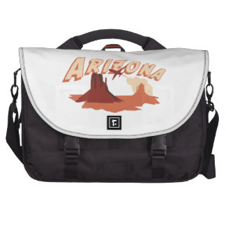 Arizona Laptop Bag