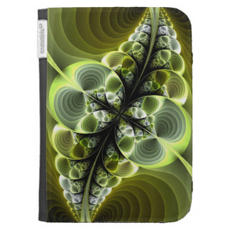Arizona mirage Caseable Case Kindle Cover