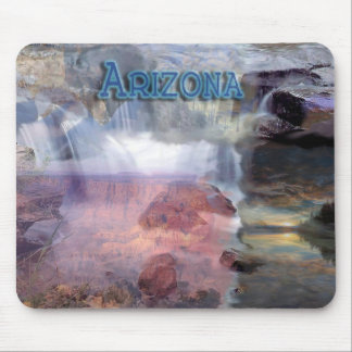 Arizona Mouse Mat