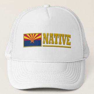 Arizona Native Trucker Hat