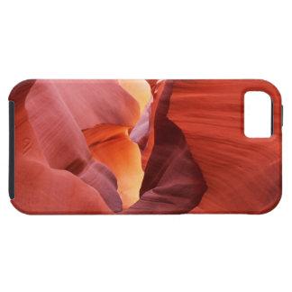 Arizona, Navajo Nation, Lower Antelope Canyon, iPhone 5 Cover