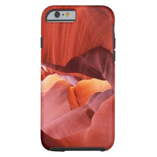 Arizona, Navajo Nation, Lower Antelope Canyon, Tough iPhone 6 Case