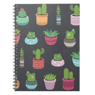 Arizona Notebooks