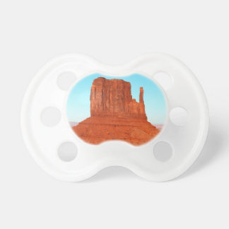 ARIZONA PACIFIER