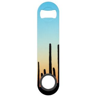 Arizona! Saguaro Sunset