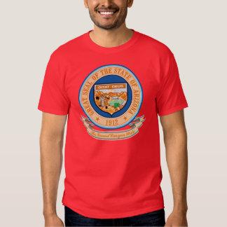 Arizona Seal T-shirt