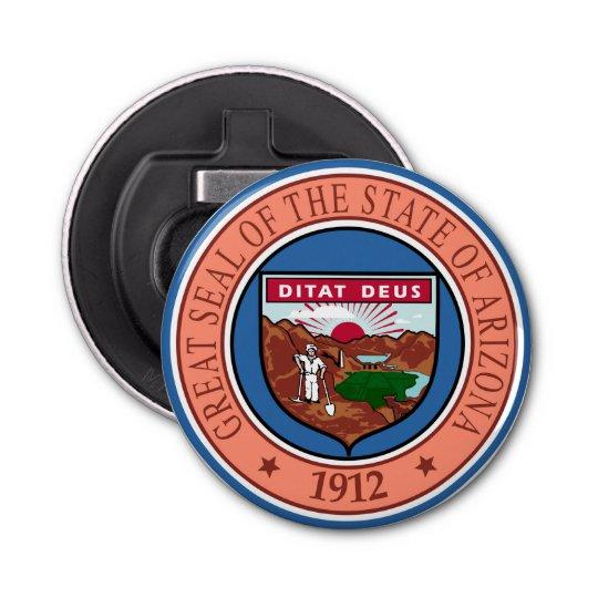 Arizona seal united states america flag symbol rep