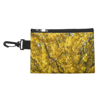 Arizona Spring Colors Accessory Bags