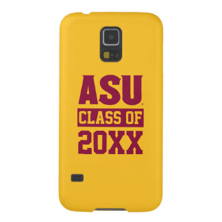 Arizona State Alumni Class Of Cases For Galaxy S5