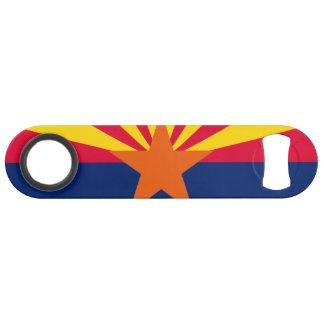 Arizona State Flag Design