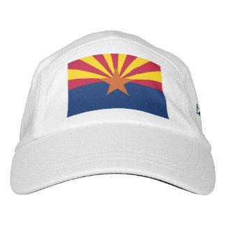 Arizona State Flag Personalized Hat