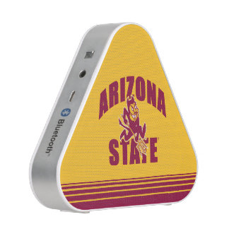 Arizona State Sun Devil | Stripes