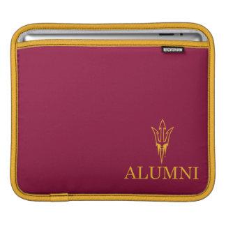 Arizona State University Alumni iPad Sleeve