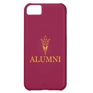Arizona State University Alumni iPhone 5C Case