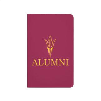 Arizona State University Alumni Journal
