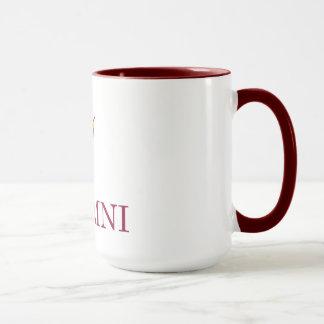 Arizona State University Alumni Mug