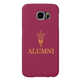 Arizona State University Alumni Samsung Galaxy S6 Cases
