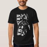 Arizona Stencil T-shirt
