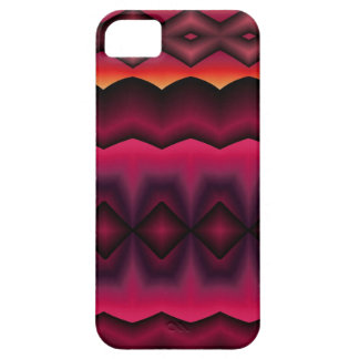 arizona sunset iPhone 5 cases