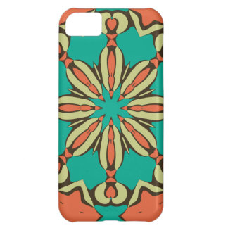Arizona Sunset iPhone 5C Case