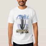 Arizona T Shirts