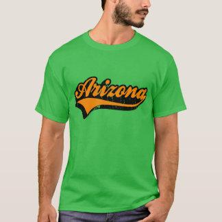 Arizona US State Tshirt