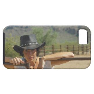 Arizona, USA 2 iPhone 5 Case
