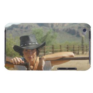Arizona, USA 2 iPod Touch Case