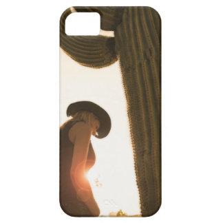 Arizona, USA 3 iPhone 5 Covers