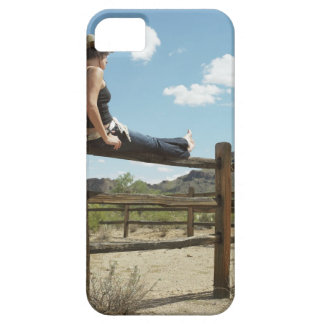 Arizona, USA iPhone 5 Cover