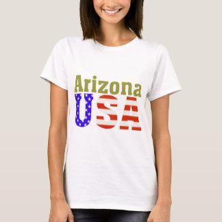 Arizona USA! T-Shirt