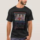 Ariztos Cinema T-Shirt