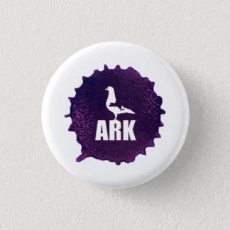 ARK Button
