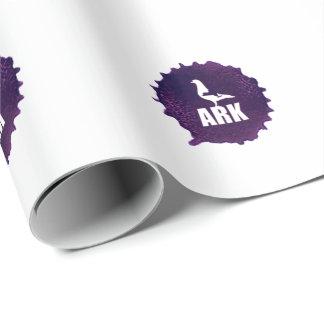 ARK Gift Wrap