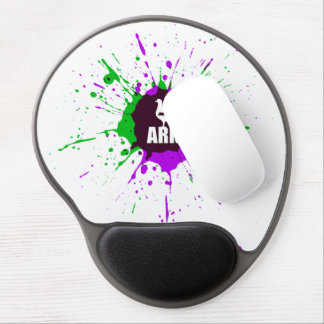 ARK Mouse Pad