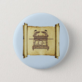 Ark of the Covenant badge