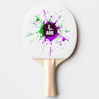 ARK Ping Pong Paddle