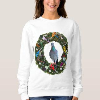 ARK Ugly Xmas Sweater