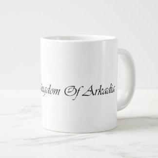 Arkadia Classic Mug L