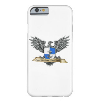 Arkadia Phone Barely There iPhone 6 Case