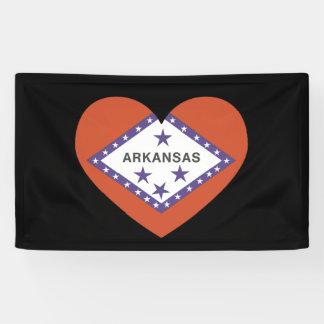 ARKANSAS HEART DESIGN -  .png