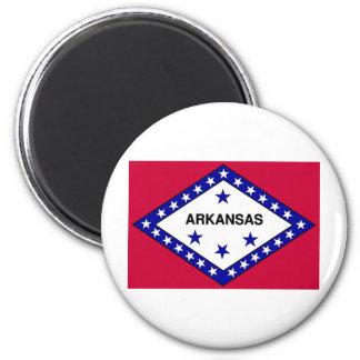 Arkansas Magnet