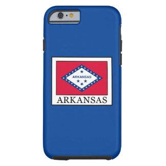 Arkansas Tough iPhone 6 Case