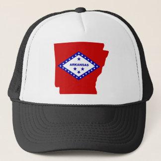 Arkansas. Trucker Hat