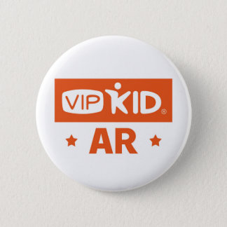 Arkansas VIPKID Button