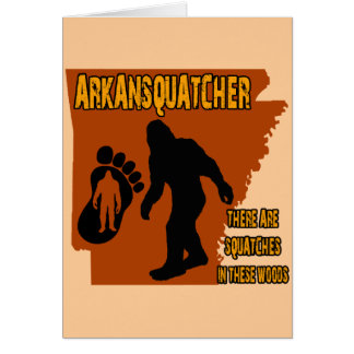 Arkansquatcher Card
