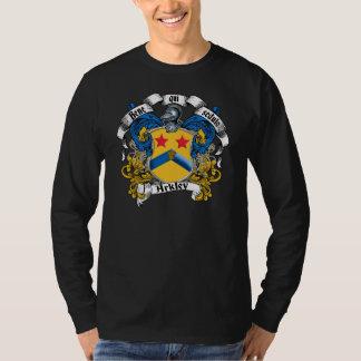 Arkley Family Crest T-Shirt