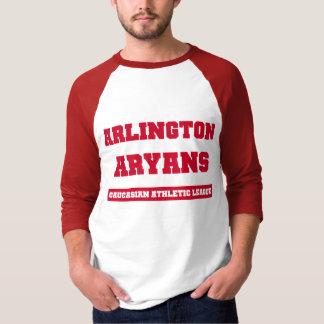 Arlington Aryans T-Shirt