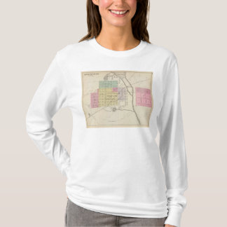 Arlington, Kansas T-Shirt